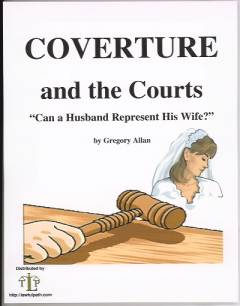 Wives are left at the mercy of merciless courts.